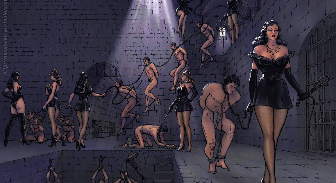 андреевич пытается раб в плену у госпожи видео балаклава, бахчисарай