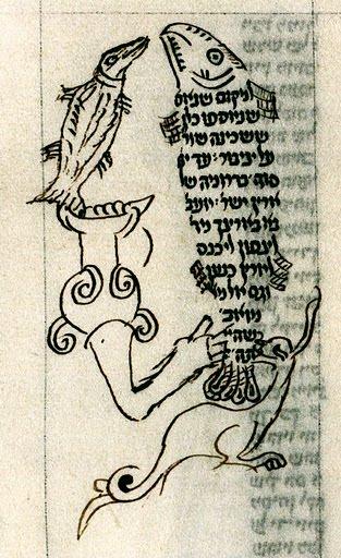 hebräisches altes testament