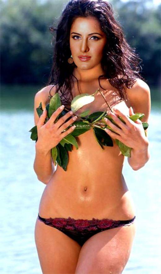 Unseen Hot Photos Of Actresses Katrina Unseen Hot Pics-6786