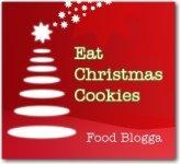 [Food+Blogga+Cookie+Logo.JPEG]