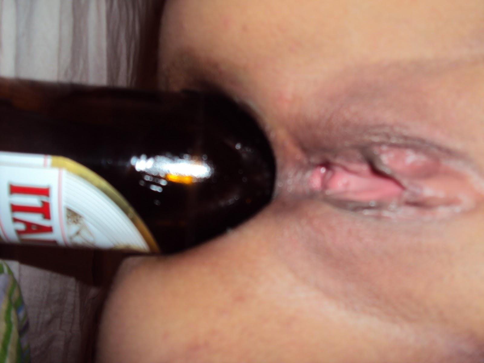 sexlog.com