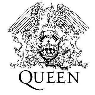GUITAR VICIO: Queen Super Best (Full band score)