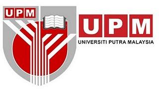 Jawatan Kosong UPM 2011 | ~ Sebuah Kisah Klasik Untuk Masa ...