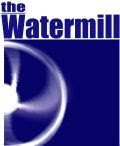 The Watermill Bookshop logo