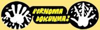 pornomadokunma.blogspot.com