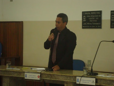 http://4.bp.blogspot.com/_hRULW401g2w/SsDrTM-RmOI/AAAAAAAABJY/glQnx5farmM/s400/Aloisio+Teixeira+Mendes.JP
