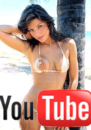 Youtubesexy Video 109