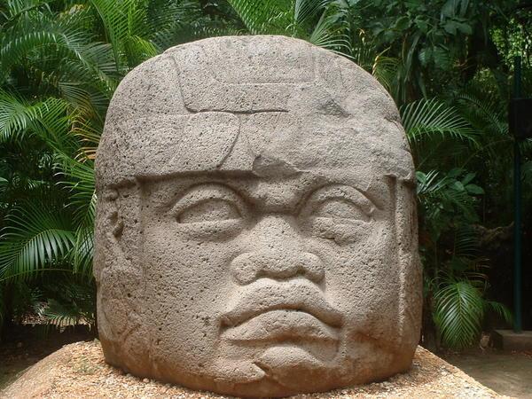 Arqueolog a y turismo tlatilco cuicuilco y cultura olmeca for Concepto de ceramica