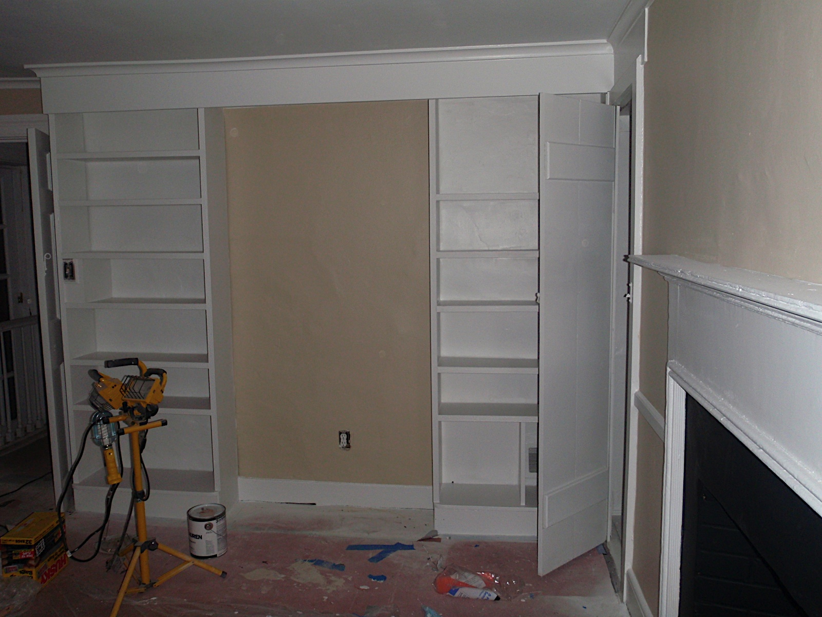 can you buy benjamin moore paint at home depot home. Black Bedroom Furniture Sets. Home Design Ideas