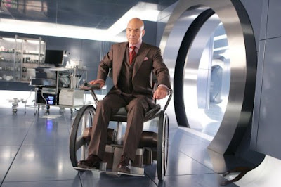 X-Men Last Stand - Best Movies 2006