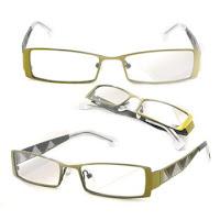 kacamata Yayasan H.Hasan Pinayungan Salurkan Kacamata dan Asuransi Jiwa Gratis