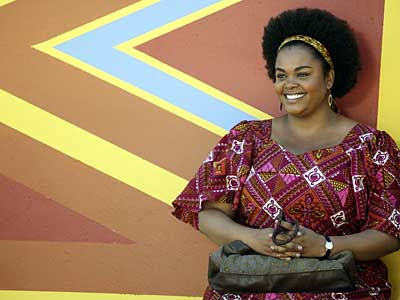 Valuable Pictures of jill scott pregnant your