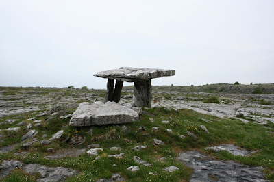 10 Things to do in Clare | Wild Atlantic Way