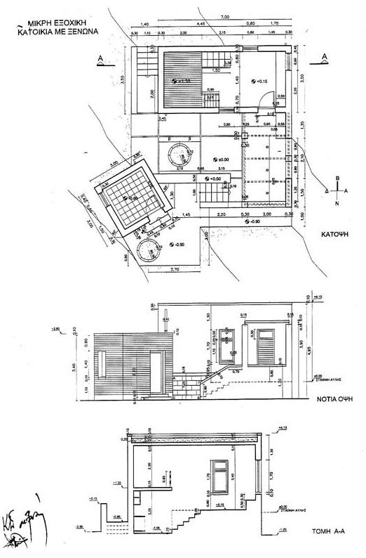 E-SXEDIO  Γραμμικό σχέδιο έτους 2004 35908012966