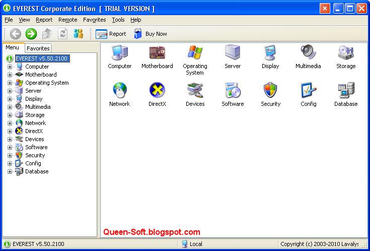 dell support center download windows 7 64 bit