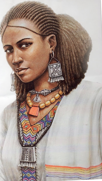 Ethiopedia Encyclopedia Ethiopia Artistic Works Of Adis Gebru