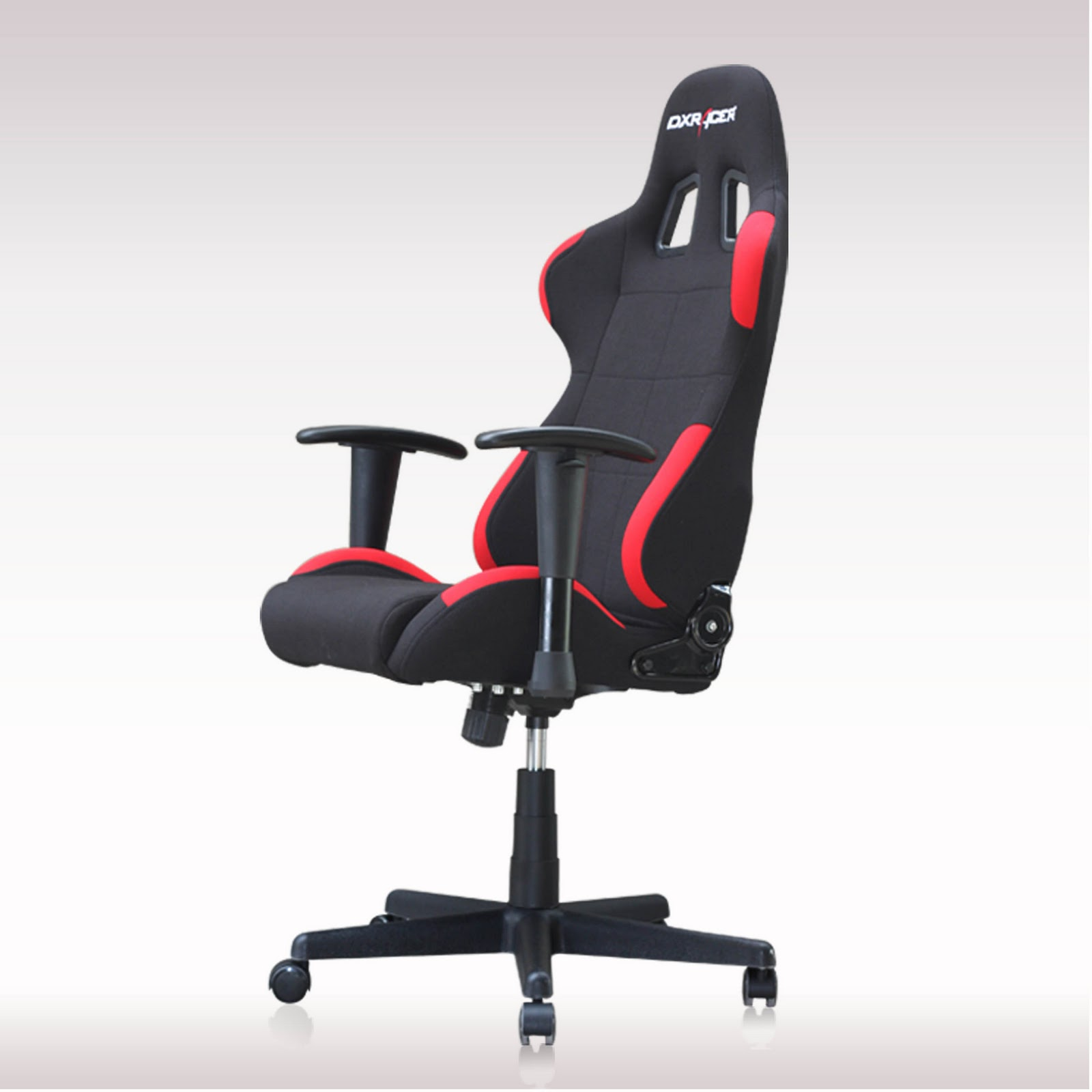 dxracer chair cover sitting area chairs ajshoppinghub