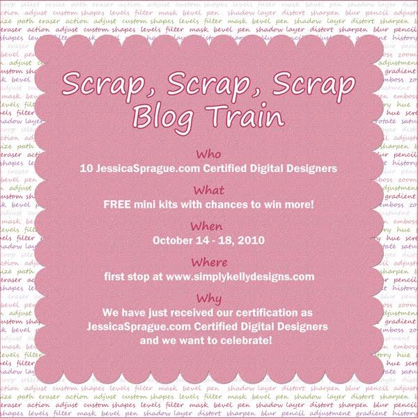https://4.bp.blogspot.com/_hW4sjUgXziY/TKlhrUr7x_I/AAAAAAAAEik/T9jJ416p9t4/s1600/BlogTrainFlyer_WEB.jpg