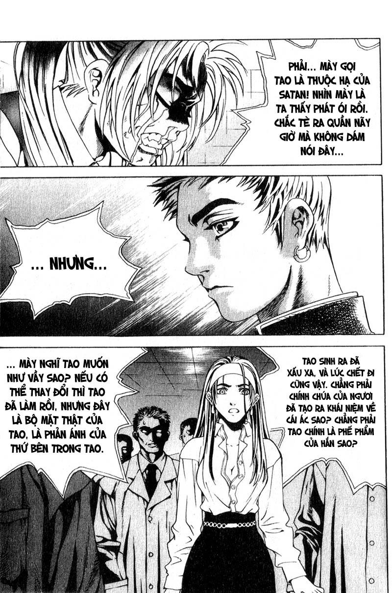 Island 13 trang 23