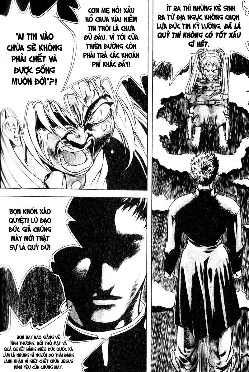 Island 13 trang 24