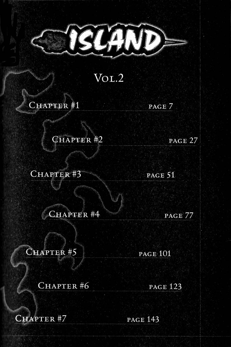 Island 13 trang 7