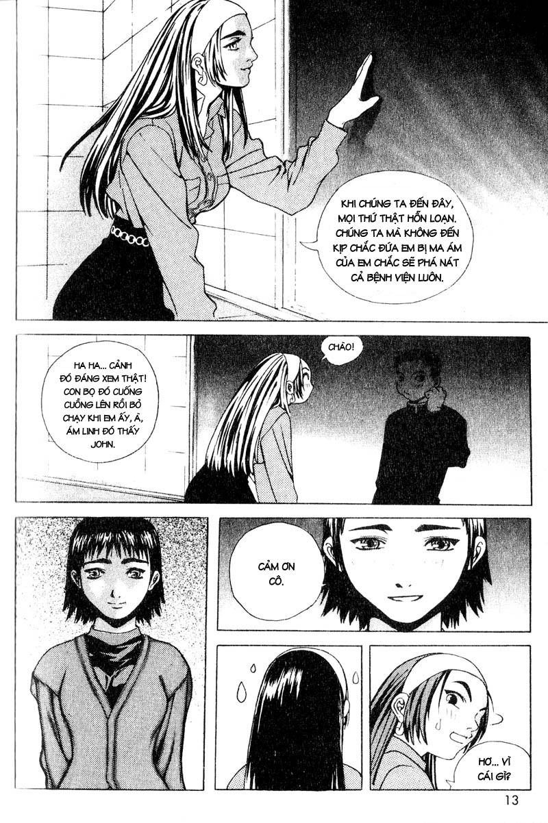 Island 13 trang 15