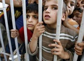 http://4.bp.blogspot.com/_hWXUqNgIXK8/TG5YsRmuSrI/AAAAAAAAD1k/jZQVQkkoEHc/s1600/anak_palestina.jpg