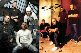 a place for tickets the blog creed adds staind to their south florida date for their summer tour. Black Bedroom Furniture Sets. Home Design Ideas