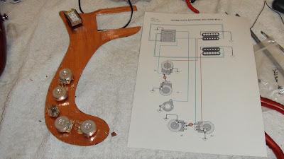 bulldog rsb wiring diagram images diagram bulldog rs82b wiring diagram bulldog security wiring diagram