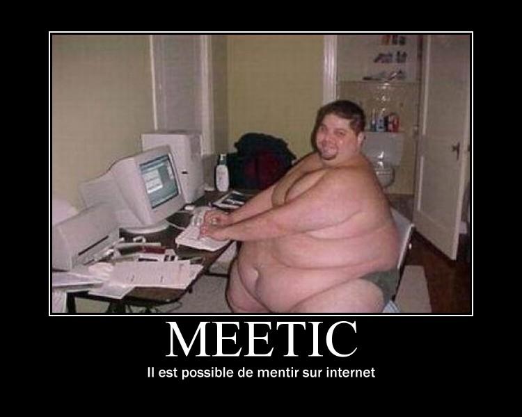 sites de rencontre sur internet 2010