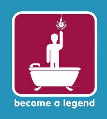 https://4.bp.blogspot.com/_hXjhQ1_xjuQ/SlDQ3mJf4VI/AAAAAAAAHtU/DfCTiAZpEIg/s400/Become+a+legend.jpg