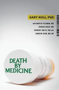 Gary Null Whole Foods Nyc