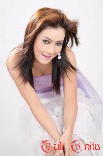 profile of yuli kdi 2