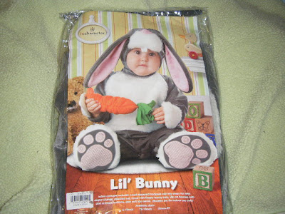 { REVIEW } Lil Bunny Toddler C...