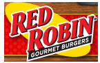 { SCAM } Red Robin Coupon...