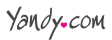 { REVIEW & GIVEAWAY }...