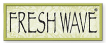 { REVIEW } Fresh Wave Kitchen.