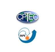 cptec.inpe