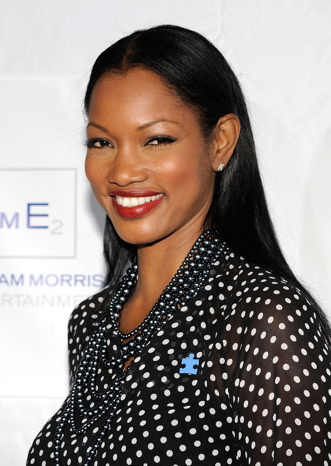 Cleavage Garcelle Beauvais nudes (74 foto and video), Sexy, Cleavage, Instagram, in bikini 2015