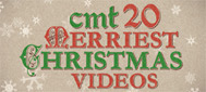 CMT Goofy Christmas Countdown