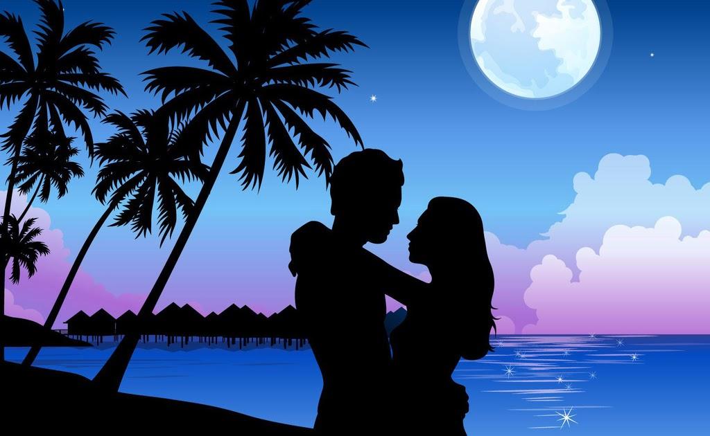 Se O Tempo Soubesse O Quanto Eu Te Amo: Eloisaaa's: Eu Te Amo Tanto