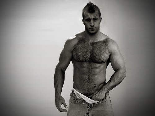 Naked scott caan fake nudes share