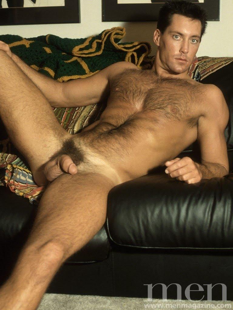 Kurt Gay 116
