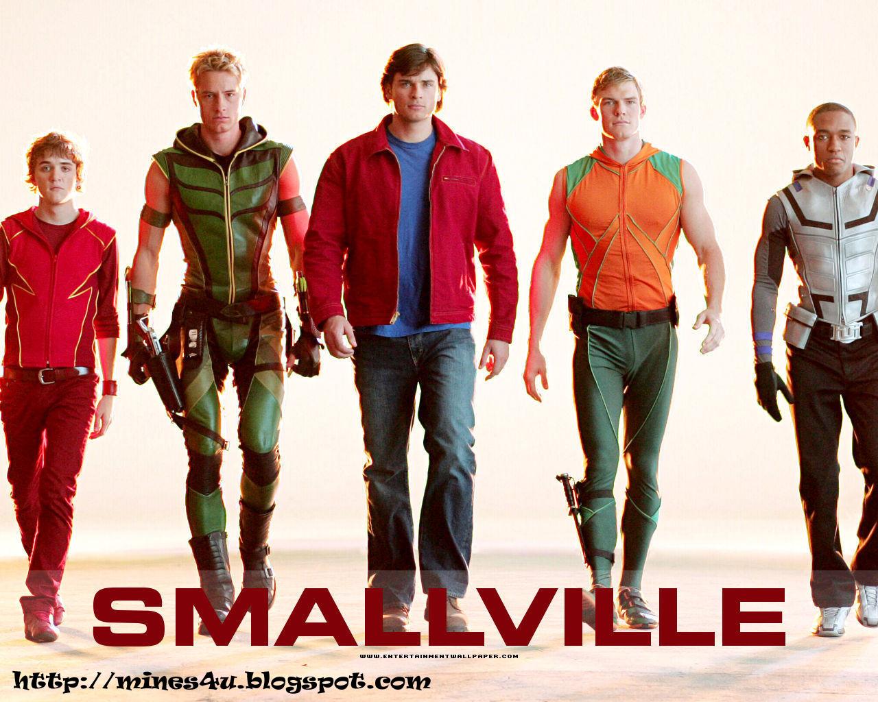 Free download [pdf] smallville vol 9 continuity smallville season.