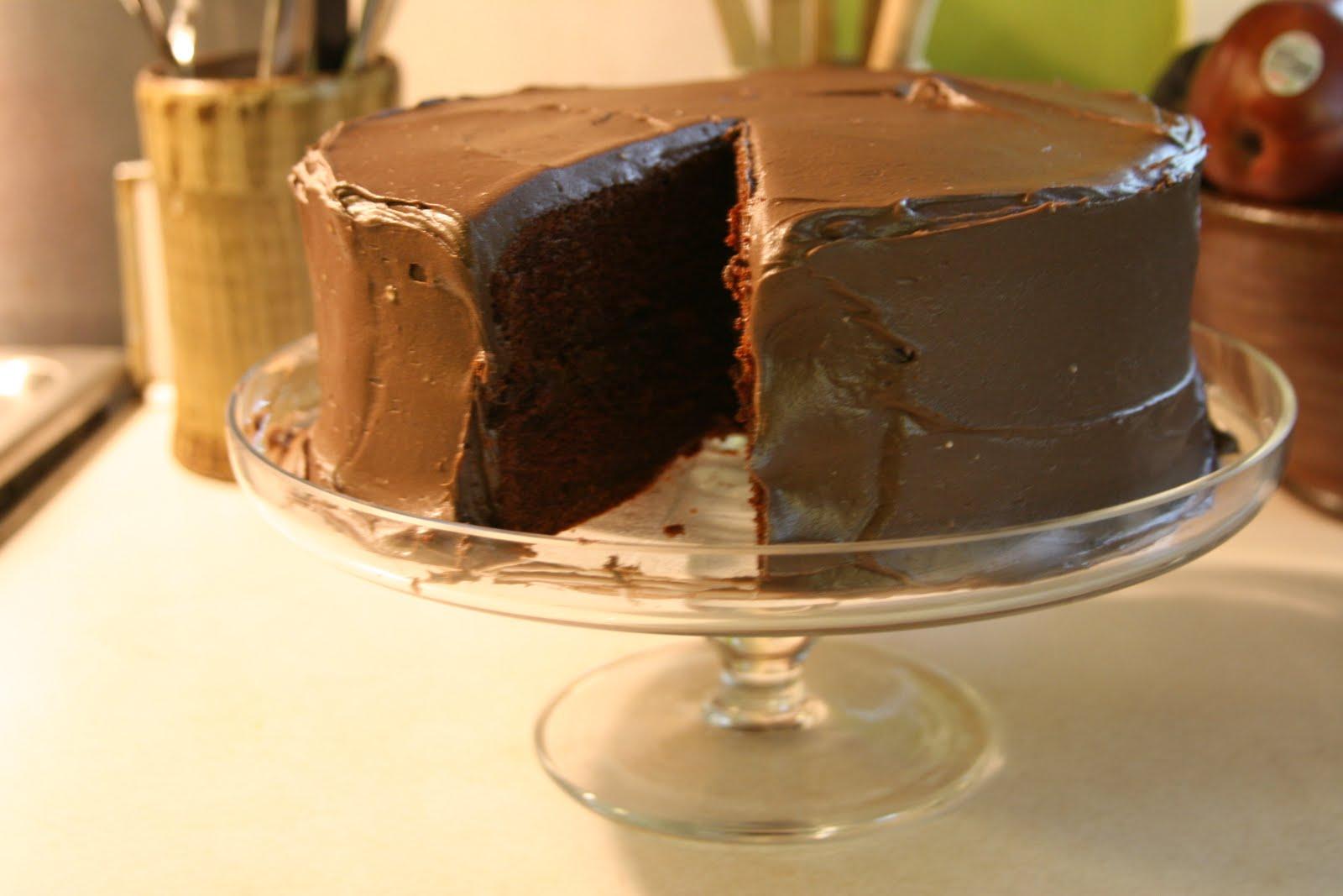 Cake Shop In Ellerslie