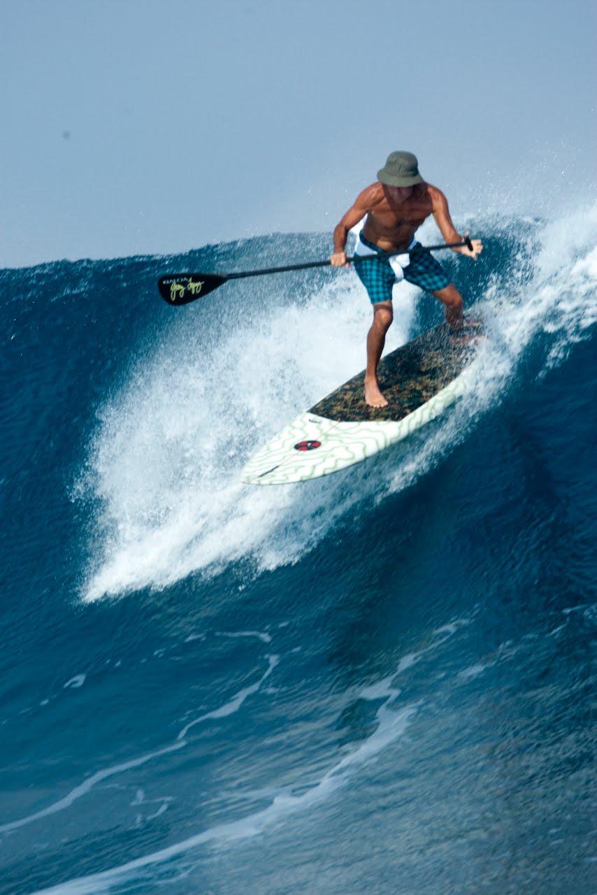 Surf City South Carolina