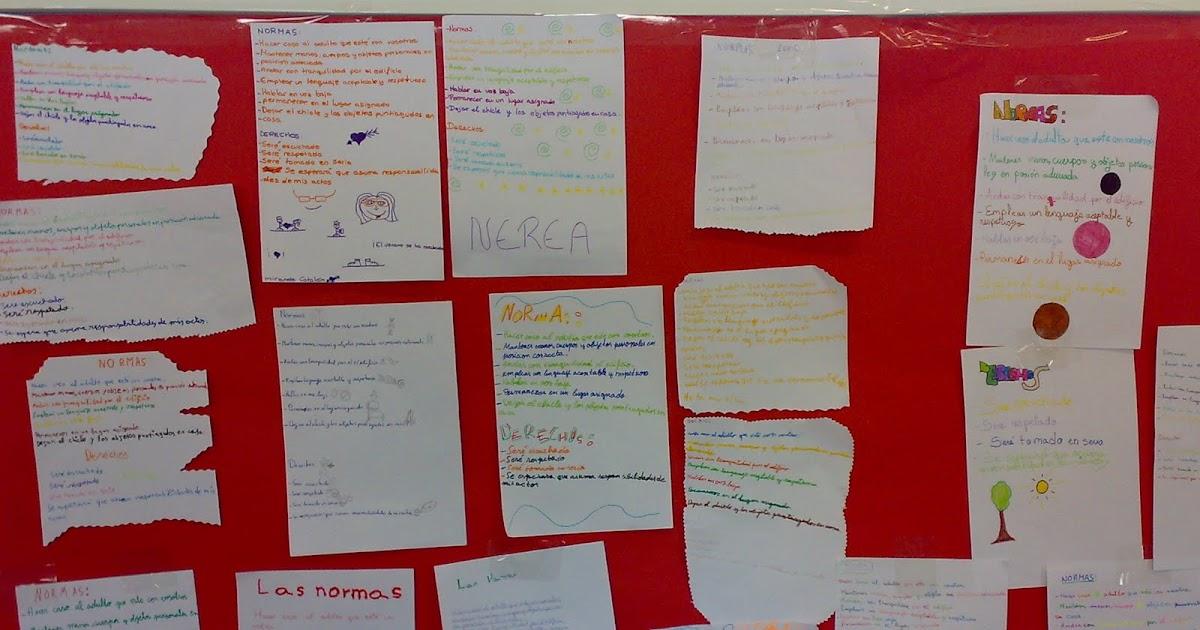 3º Ciclo Público Del San Colegio BraulioLas Normas MVpSqzU