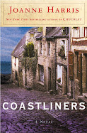 Coastliners by Joanne Harris