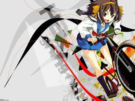 Vire se vire wallpapers - Animesh wallpaper ...