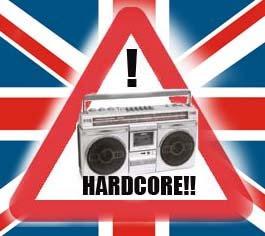 DAILY DIGGERS: Great British Beats & Rhymes